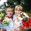 николай, 31, г.Вяземский
