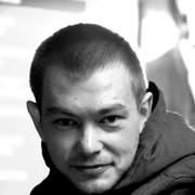 Александр 27 Норильск