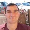 Sergei, 42, Chegdomyn