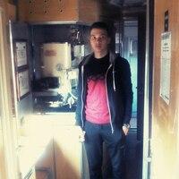 Хамит, 24 года, Рак, Набережные Челны