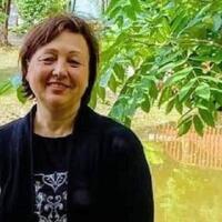 Ира, 55 лет, Козерог, Амурск