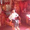 Лина, 44, г.Анталья