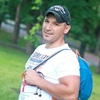 Рома, 38, г.Краснодар