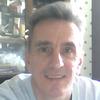 Олег, 46, г.Северодвинск
