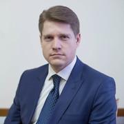 Владислав 40 Новоуральск