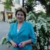 Зинаида, 63, г.Волжский (Волгоградская обл.)