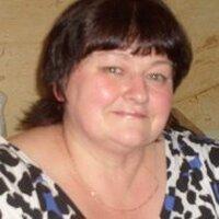 Инна, 56 лет, Телец, Бердичев