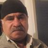 Эльданиз, 65, г.Баку