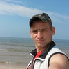 Pogran14n1k, 31, г.Скадовск