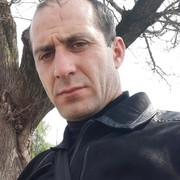 Аркади 34 Ереван
