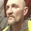 Василий, 47, г.Калининград