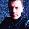 Костя, 30, г.Пермь