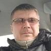 Александр, 49, г.Симферополь