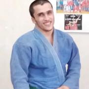 Рахимджон Идиев 30 Москва