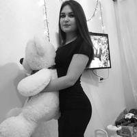 Кристина, 20 лет, Близнецы, Чебоксары