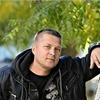 АлександрАлександр, 37, г.Николаев