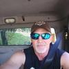 Lance Colman, 50, г.Келсо
