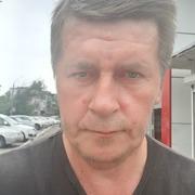Дмитрий 47 Курск