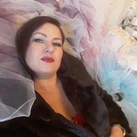 Натали, 46 лет, Близнецы, Каменск-Шахтинский