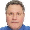 Геннадий, 48, г.Зеленоград