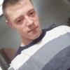 Олег, 18, г.Забайкальск