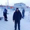 Сергей, 39, г.Невинномысск