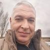 Мирослав, 31, г.Stary Olsztyn