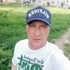 Сергей, 45, г.Лесной