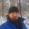 Selim, 44, г.Тарко-Сале