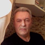 Валерий 20 Москва