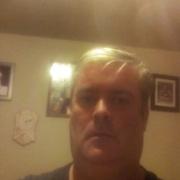 David Feery 48 Дублин