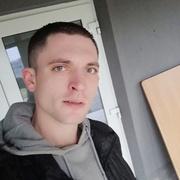 Pavel 30 Оборники