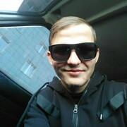 Дмитрий 24 Красногорск