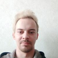 Миха, 28 лет, Дева, Ногинск