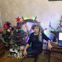 Татьяна, 61 год, Рак, Новокубанск