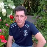 Евгений тольятти, 53 года, Дева, Тольятти