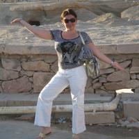 Ирина, 41 год, Козерог, Ейск