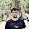 Arif Nomi, 27, г.Исламабад