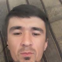 Али, 31 год, Овен, Новосибирск