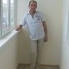 Рома, 52, г.Нижнекамск