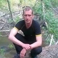 Алексей Платонов, 42 года, Козерог, Нижний Новгород