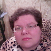 ирина, 37 лет, Рак, Североуральск