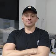 Вячеслав 36 Ростов-на-Дону