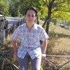 Андрей, 19, г.Серебрянск