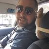 Дмитрий, 31, г.Северодвинск