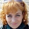 Mila, 43, г.Запорожье