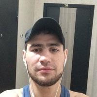 Руслан, 32 года, Рыбы, Томск