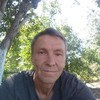 Vitaliy, 48, Kostanay