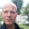 Виталий, 39, г.Славск