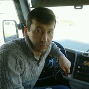 Hurshid, 38